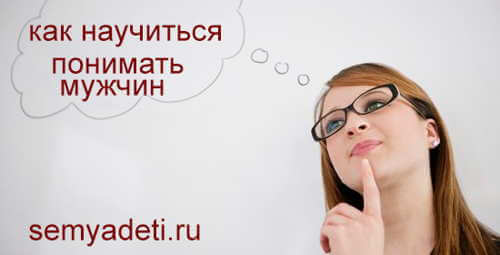 26548td522_sh1798456