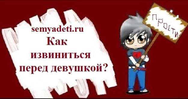 021S5467B98e32_531l2