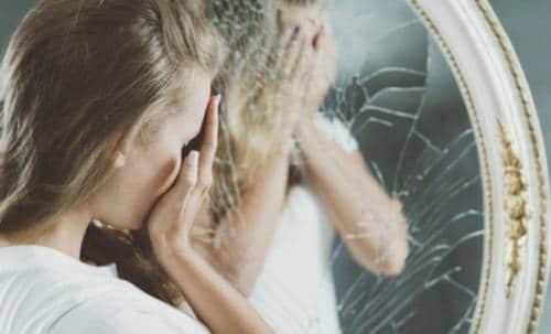 razvod i depressiya