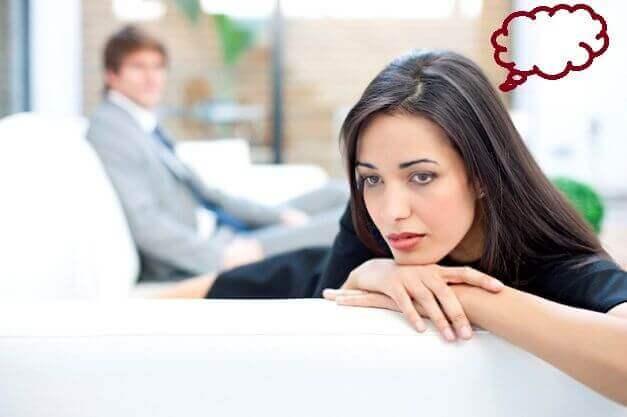 Чего на самом деле хотят мужчины от женщин? Что муж готов терпеть, а с чем не будет мириться?