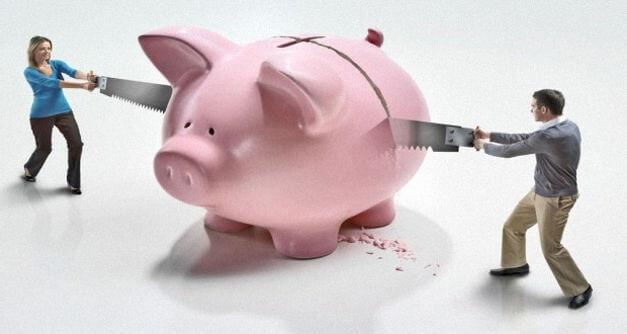 Не хватает денег: почему возникает нехватка и что делать