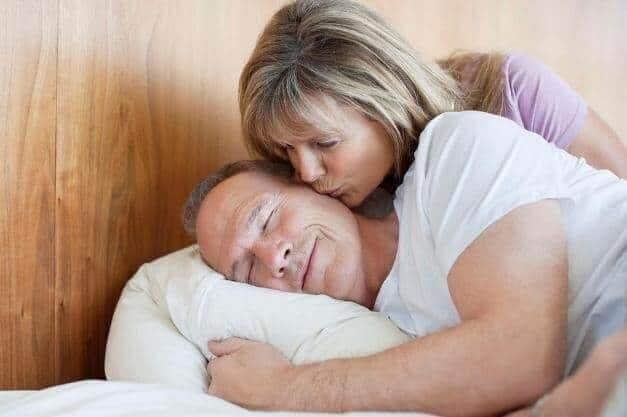 Пожелания с добрым утром мужу