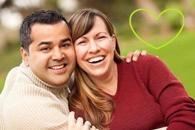 Как правильно выбрать мужа, который будет любить вас всю жизнь?