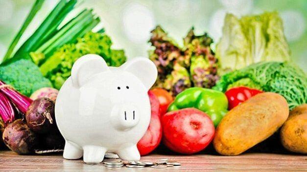 Как экономить на продуктах и еде во время кризиса?