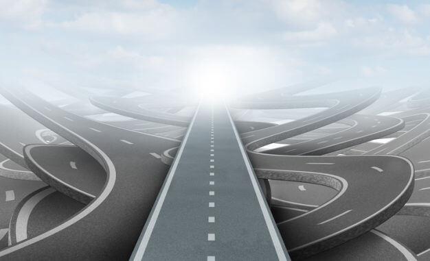 Путь к успеху: каковы принципы и секрет в достижении успеха?