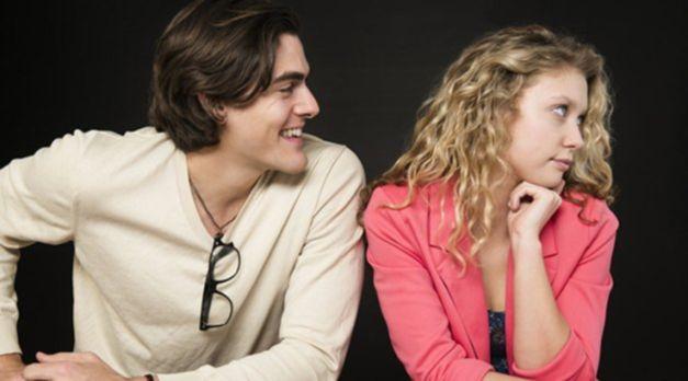7 советов, как правильно общаться с девушкой