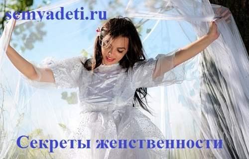 5039f7452_16895k40