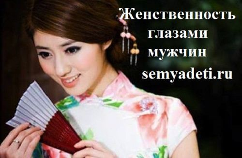 6578_676rl54879