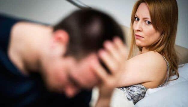 как простить измену мужа