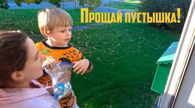 Как отучить ребенка от соски и засыпать без пустышки