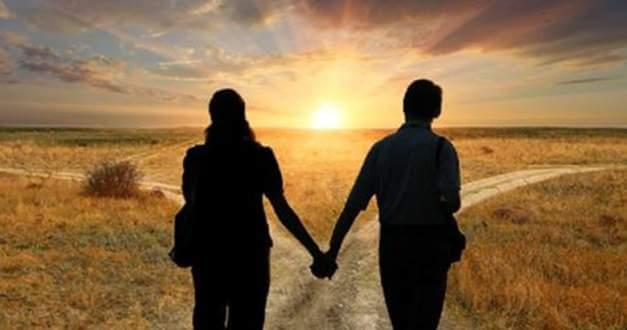 Психология семейных отношений:  6 главных качеств  для семьи