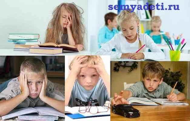 Photo of Как заставить ребенка учиться и что делать, если ребенок не хочет этого