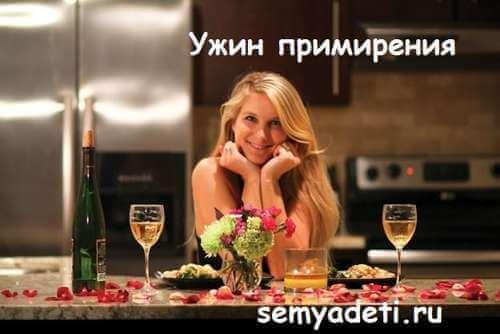 66424VFK643256562311