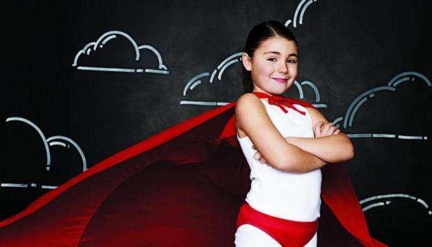 Photo of Как поднять самооценку ребенку, что поможет ее повысить