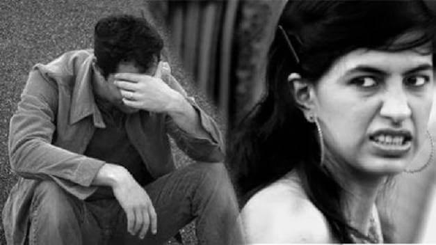 Перверзный нарциссизм и перверзные нарциссы: признаки и методы воздействия на личность