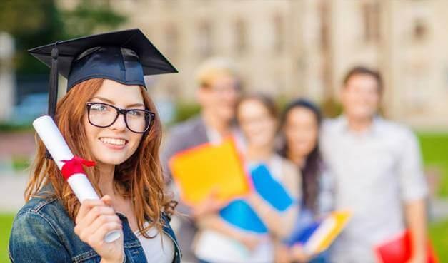 Нужно ли высшее образование и стоит ли его получать в наше время