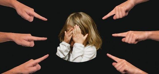 deti i razvod