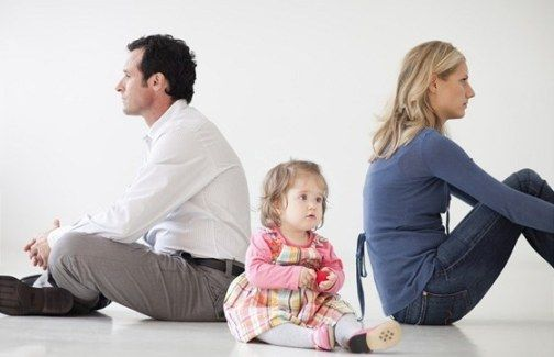 pravila dlya roditeley pri razvode