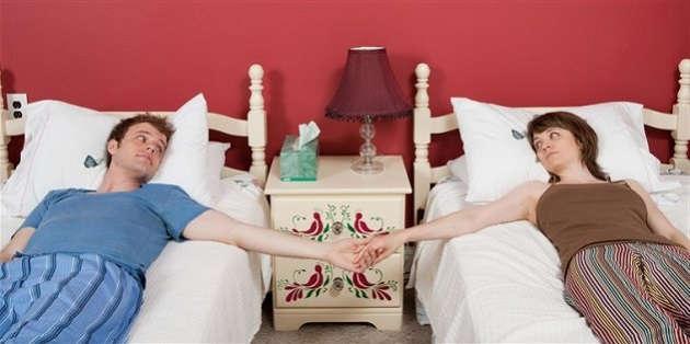 Photo of Пожелания спокойной ночи любимому мужу: 50 красивых пожеланий
